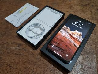 Affordable iPhone 12 Pro 256gb NTC with Warranty
