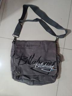 Billabong sling bag