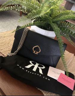 Brand New With Tag  Kate Spade Wallet on Chain
