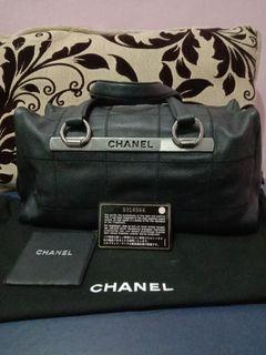 Chanel coco bar boston #9