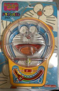 Doraemon Pocket Collection