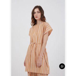 Dress berrybenka original store new