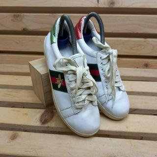 gucci GG womens sneakers top