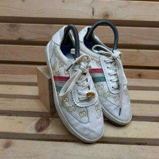 gucci shoes womens sneakers