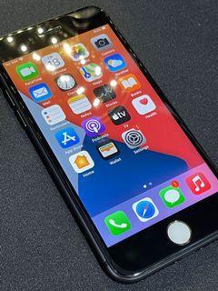 iPhone 8 FU 256GB