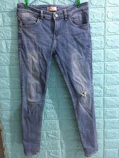 Jeans by American Jeans Uk. M (28-29)