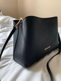 Michael Kors Bag - Brand New