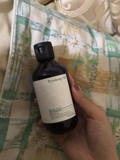 Pyunkang Yul essence toner 200ml