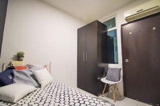 Starting new life in KL? Rent room from RM 850 at KLCC area with NO Deposit! Walking distance to KLCC 🔥