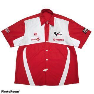 Tshirt original yamaha