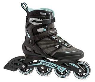 WANTED: Women's Roller Blades Size 8