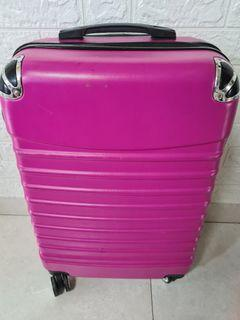24inch luggage Good Condition