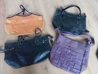 Ambil 4 Tas 👜 only  for 45rb