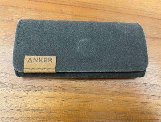 Anker USB-C to USB-C 0.9m線