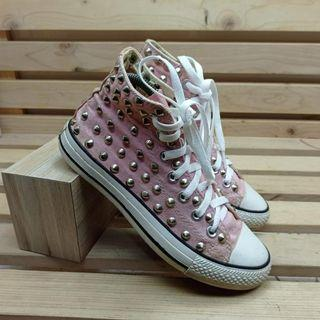 Converse All Star Candy Series Casual Sneakers