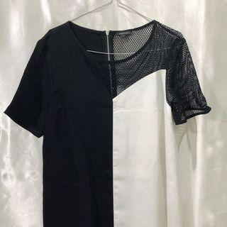 Dress by River Island (include ongkir)
