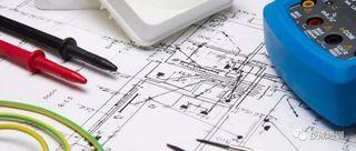 Electrical Appliances Installation HDB, BTO, Condo , Landed House & Shops