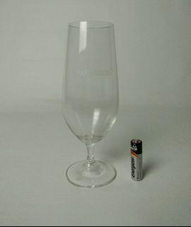 Gelas Wine Crystal kristal paparazzi