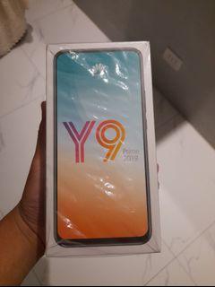 Huawei Y9 Prime 4/128