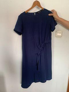 Invio dress