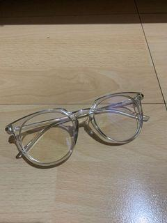 Kacamata