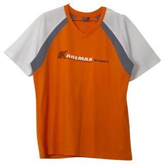 Karl Max Sportswear Outwear