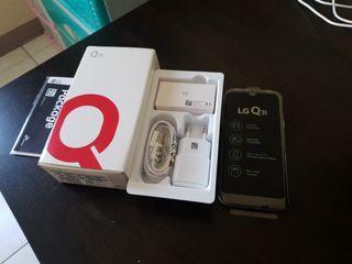 LG Q31 2020