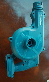 makita blower only