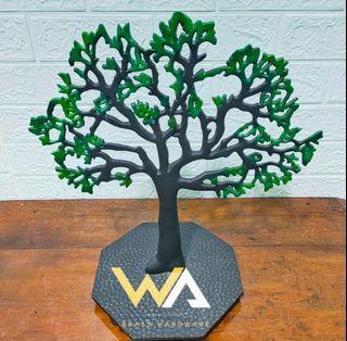Miniatur Pohon Beringin - Pajangan