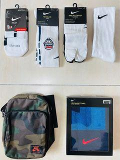Nike 襪子 菁英襪
