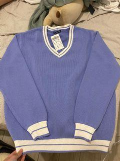 NWT Brandy Melville Knit sweater