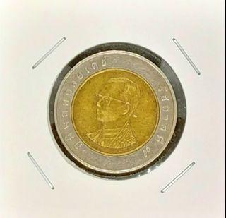 Old Coin Thailand