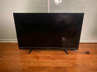 Roku Tv Need Gone Today!