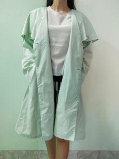 #DiskonLokal Sanyo tokyo coat