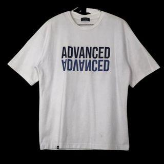 Sportswear by Advanced