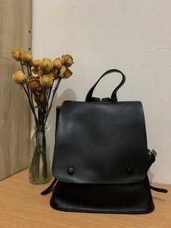 Tas Backpack by Tawa