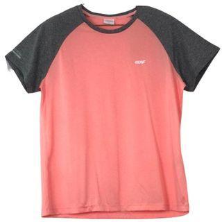 T-shirt Sportwear Lecaf Original (New)