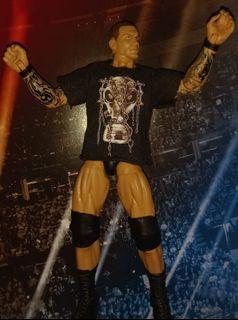 WWE ELITE Collection BEST OF 2011 Randy Orton