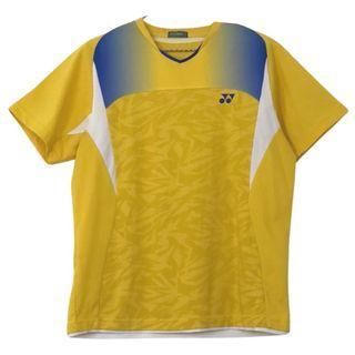 Yonex Badminton Jersey Original