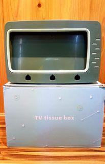 【家居系列】手機架 衛生紙架  看劇神器 吃飯配電視 免汙手 客廳房間套房住宿最便利