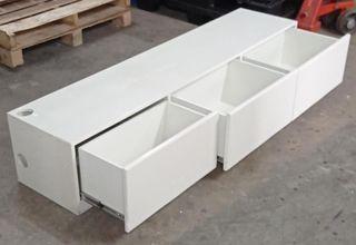 電視櫃   玻璃櫃  儲物櫃仔  地櫃  組合床  洗衣機。lego組合床