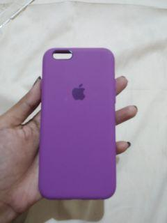 Case for i phone 6