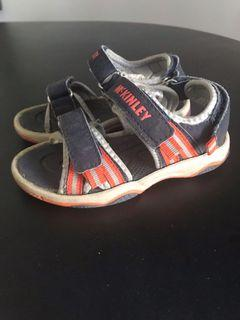 Girls and Boys Toddler sandals