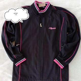 Jacket ND Sports