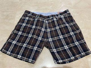Jual celana pria