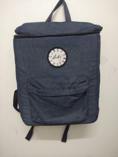 Laptop bag,,big size