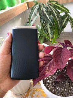 LG Gentle flip phone 4GB