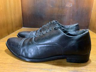 Louis Vuitton Pantofel