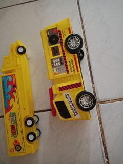 Mainan anak TAKEALL