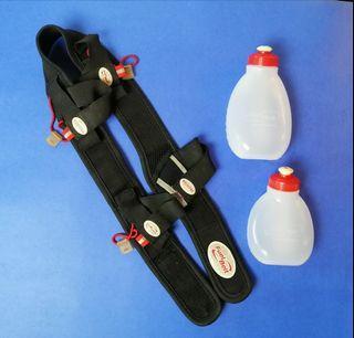 Running Room Fuel Belt